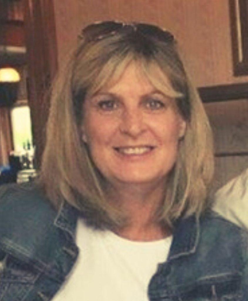 Mary D. Headshot - Teacher - TeacherMade Guest Blogger
