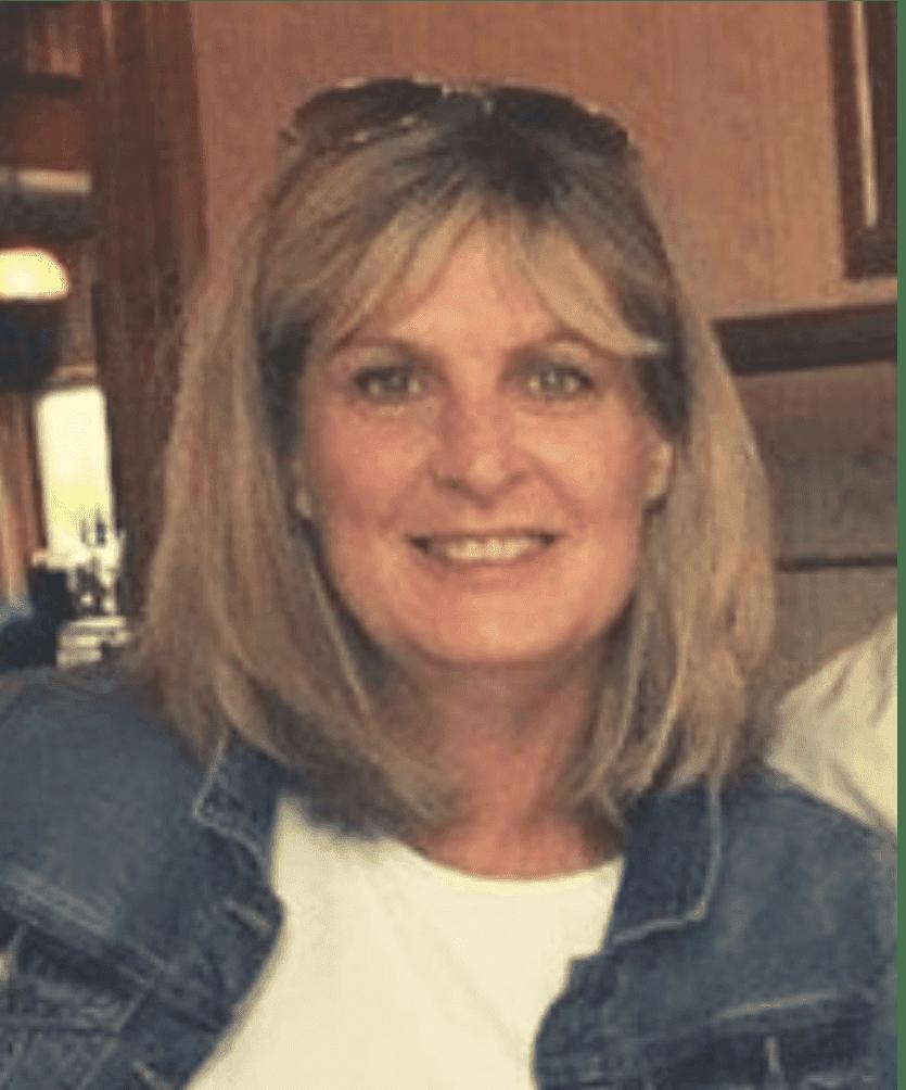 Mary D. – 8th Grade ELA - TeacherMade user
