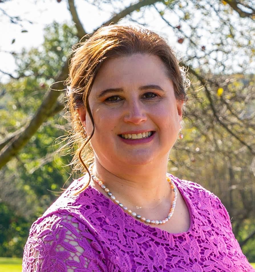 Cassandra Kobrick - Chemistry Teacher Who Uses TeacherMade