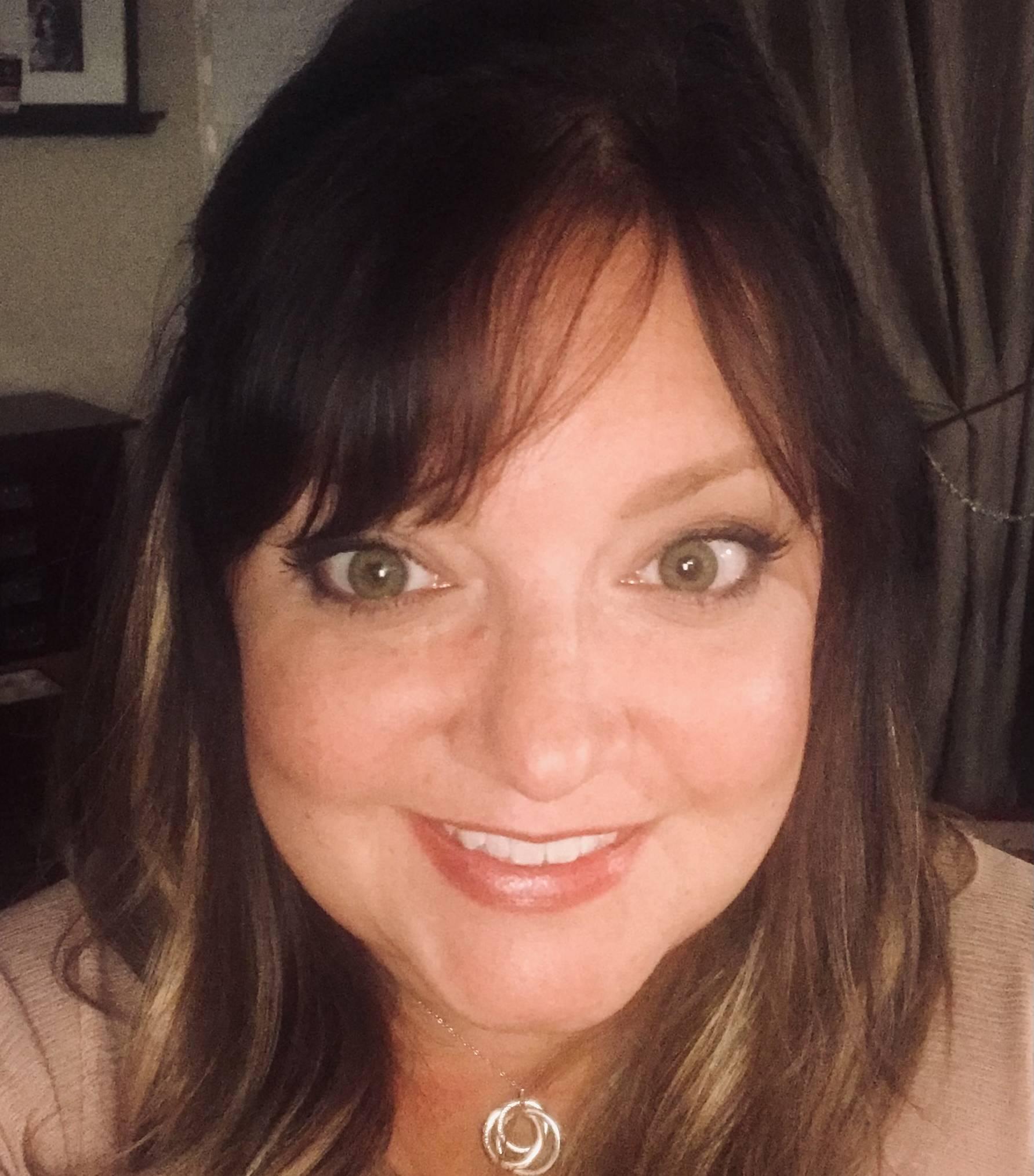 Tiffany Scholle - TeacherMade User
