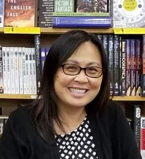 May Yang Headshot - TeacherMade