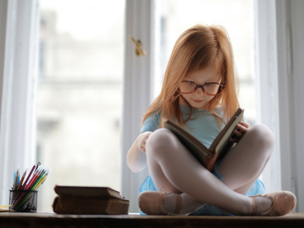 TeacherMade for Reading Comprehension